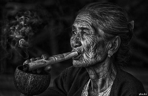 Табачные изделия в казахстане продажа электрическая машинка для набивки сигарет zorr 18103 купить