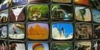 Цифровое телевидение идёт в Казахстан