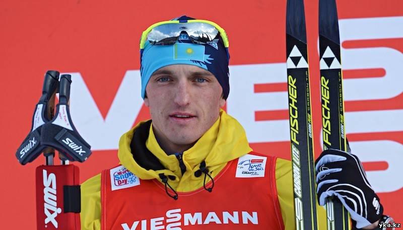 Алексей Полторанин