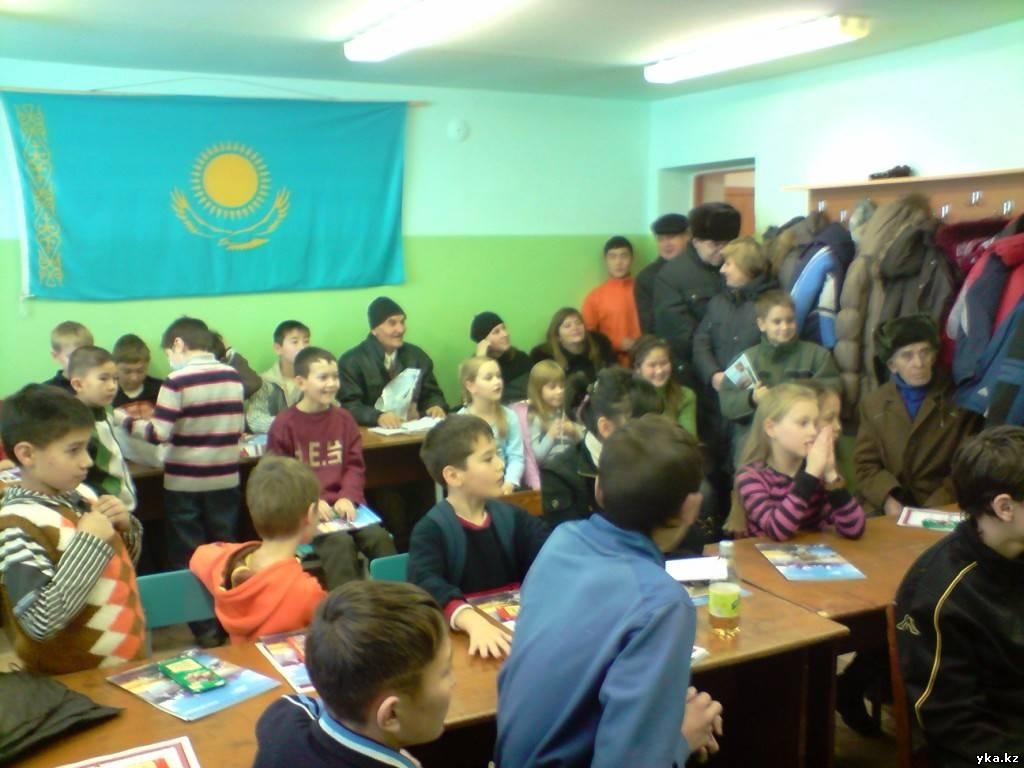 Усть-Каменогорск Восточный Казахстан шахматы