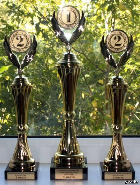 2 Евразийские игры в Казани, 2010 г., спортсмен из Усть-Каменогорска, Трусов Роман, зовоевал три кубка