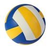 Волейбол, Волейболисты ВКО