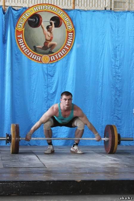 тяжёлая атлетика, штанга, спорт, усть-каменогорск, штангисты вко