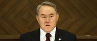 Нурсултана Назарбаева предлагают видвинуть на премию мира