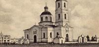 Петропавловск требуют переименовать в Казылжар