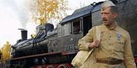 Край с Владимиром Машковым в кинотеатрах Усть-Каменогорска, киноафиша, новые фильмы, юбилейный