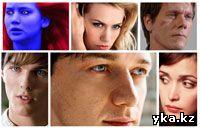 http://yka.kz/blog/ljudi_iks_pervyj_klass_v_jubilejnom/2011-06-04-4369