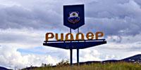 Риддер, Восточно-Казахстанская область