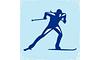 Лыжные гонки в Восточном Казахстане