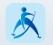 азиада 2011, казахстан, хоккей с шайбой