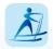 лыжные гонки, азиада 2011, казахстан