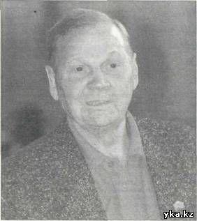 Милентьев Анатолий александрович - тренер по греко-римской борьбе