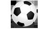 мини-футбол в Усть-Каменогорске
