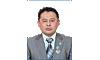 Аскар Можанов - начальник управления туризма, физической культуры и спорта Восточно-Казахстанской области